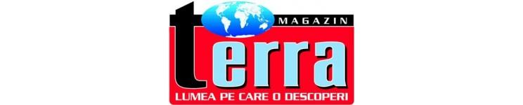 Terra Magazin