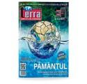 Terra Magazin -  nr.1 (233)