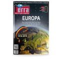 Terra Magazin -  nr. 3 (225)