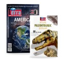Terra Magazin -  nr. 4 (226)