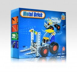 Micul Constructor-Motostivuitor