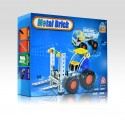 Micul Constructor-Basculanta