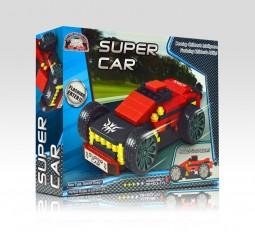 Super masina