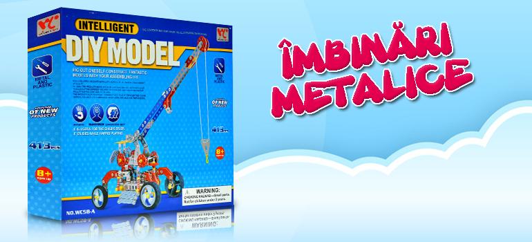 imbinari-metalice